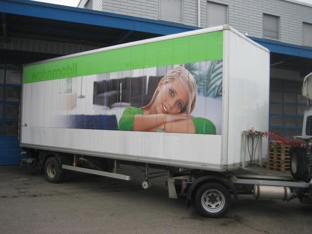 PRON1188_698656 vehicle image