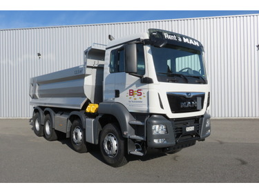 BFS260_916023 vehicle image