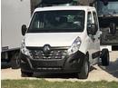 ZAHN195_1123668 vehicle image