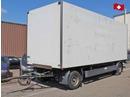 BAFA4_966236 vehicle image