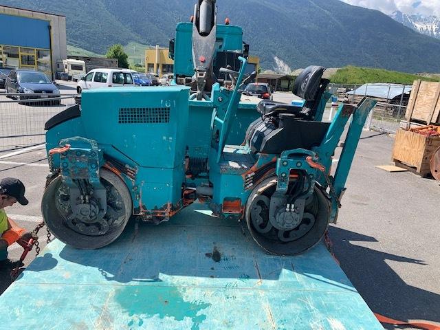 MiLi7018_1178896 vehicle image