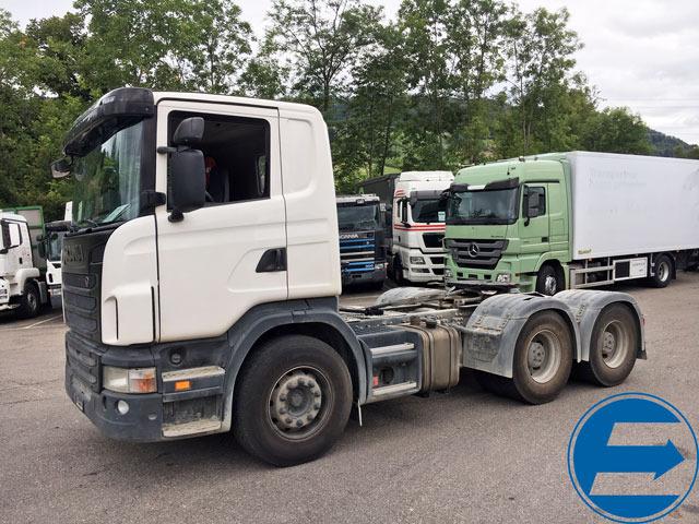 FRAN6306_1015266 vehicle image