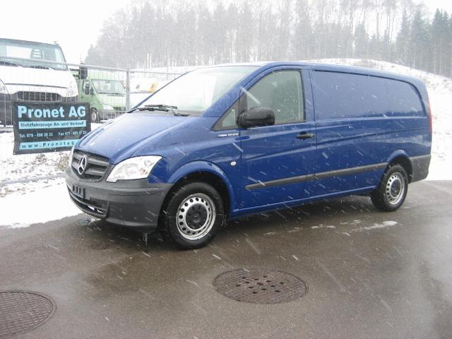 PRON1188_702601 vehicle image