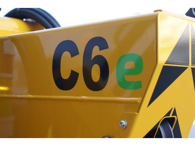 HODE2982_1133910 vehicle image