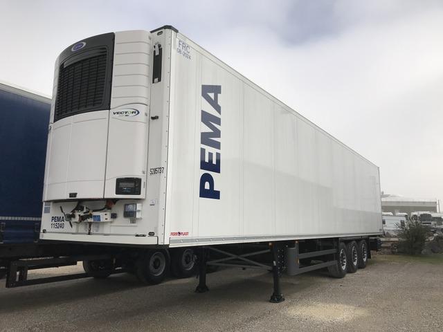 PEMA569_940337 vehicle image