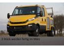 FALK4331_934857 vehicle image