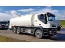 THOM6454_940042 vehicle image