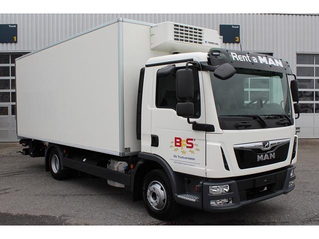 BFS260_791830 vehicle image