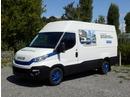 Nate33_809476 vehicle image