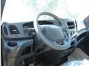 TOND7594_1136881 vehicle image