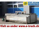 EDEL3159_721551 vehicle image