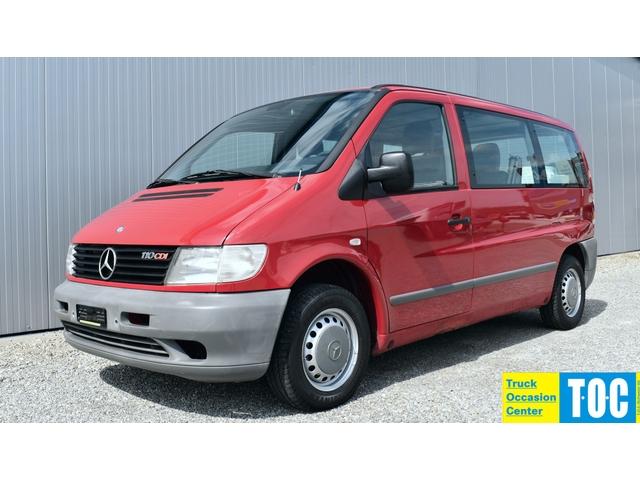 TOC1273_949659 vehicle image