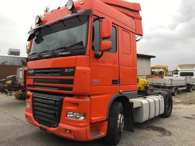 CHAR2826_1048730 vehicle image