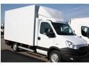 INTE6287_648790 vehicle image