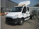 PRON1188_949750 vehicle image