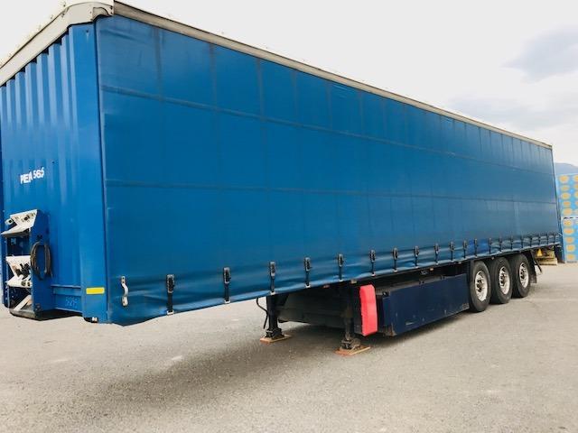 ZELJ895_996899 vehicle image