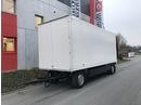 THOM6454_1101607 vehicle image
