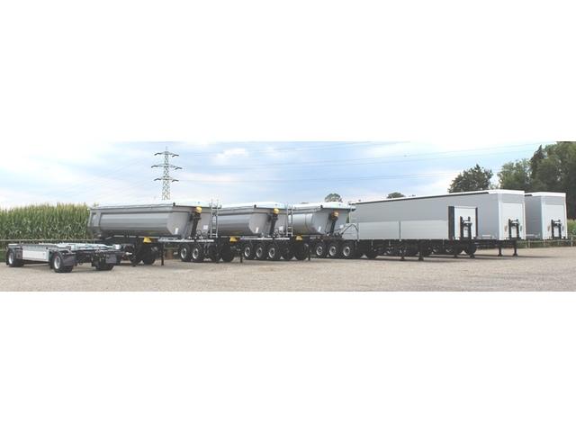 BFS260_1074323 vehicle image