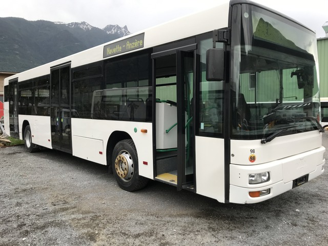 TAMZ4659_755970 vehicle image
