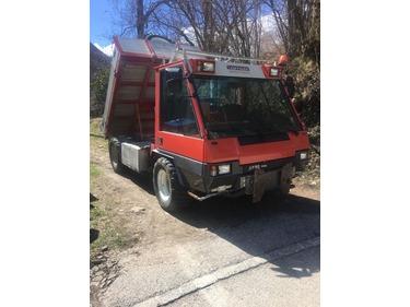 VISI1614_829306 vehicle image