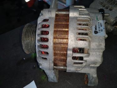 ZIAL184_1138025 vehicle image