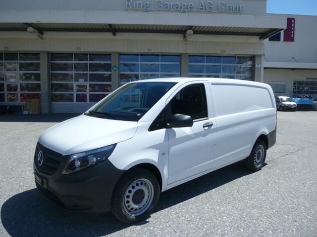 RING1236_972579 vehicle image