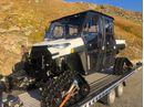 WEHR4037_1212734 vehicle image