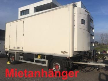 FLEI778_1067727 vehicle image
