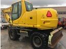 CHAR2826_881389 vehicle image