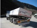 RARO1486_711646 vehicle image