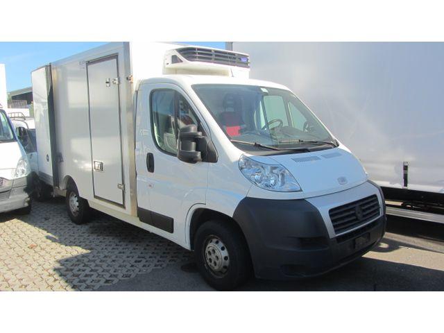 JAQU922_1205419 vehicle image