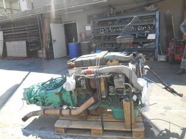TROI280_786830 vehicle image