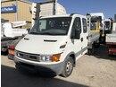 TAMZ4659_1146547 vehicle image