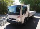 NFZA11_640967 vehicle image