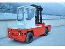 MISU2375_917297 vehicle image