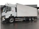 THOM6454_1074452 vehicle image
