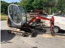 MiLi7018_1007801 vehicle image