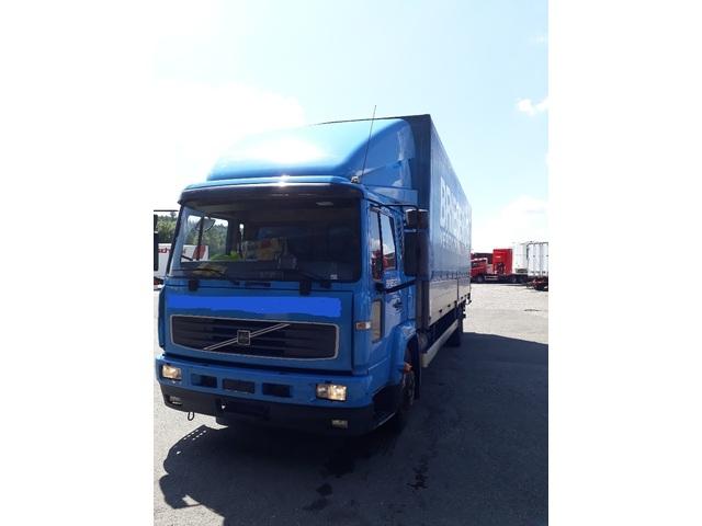 easy3504_1015037 vehicle image