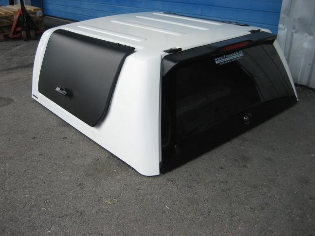 PRON1188_951368 vehicle image