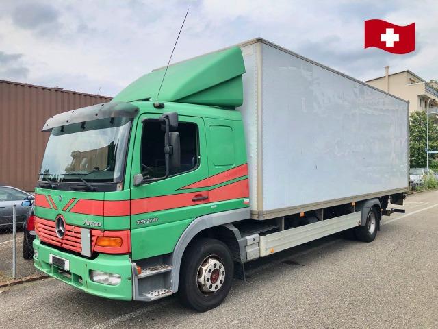 BAFA4_997608 vehicle image