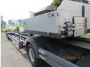 KAEP288_865503 vehicle image