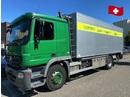 BAFA4_1170414 vehicle image