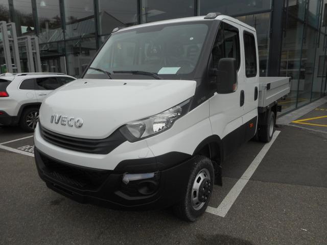 HEND1289_690582 vehicle image