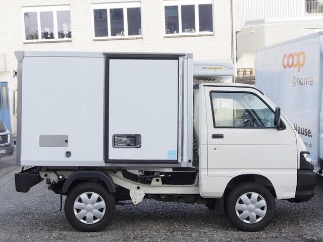 POLA6505_916139 vehicle image