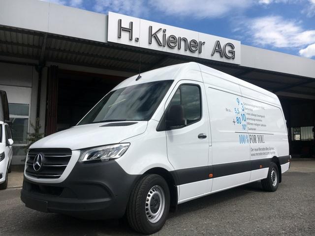 KIEN210_756663 vehicle image