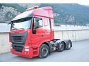MISU2375_1091146 vehicle image