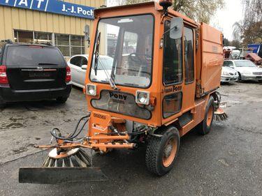 TAMZ4659_889545 vehicle image