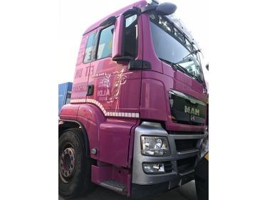 KHAL6078_860459 vehicle image