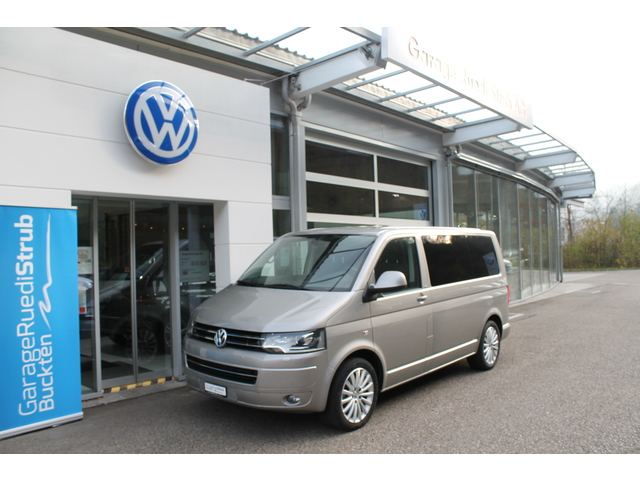 STRU3385_1080613 vehicle image