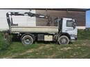 JAQU922_1142568 vehicle image